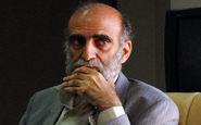 کریم اکبری بر اثر کرونا درگذشت