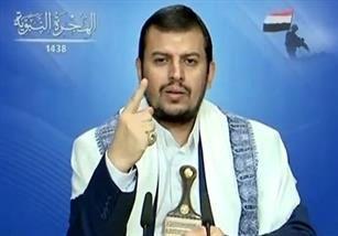 اجلاس سران عرب اجلاس مردگان است/ ایران دلسوز یمن است