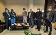 فعالیتهای مشترک باشگاه ذوب آهن و شهرداری منطقه ۱۳