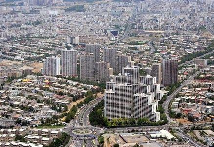 شهرداری، تهران را به یک مریض بدحال تبدیل کرد/ امکان بازپروری پایتخت وجود دارد