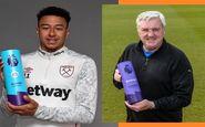 بهترین بازیکن و بهترین مربی ماه لیگ برتر انگلیس معرفی شدند