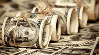 توضیحات سخنگوی کمیسیون اقتصادی درباره خبر «خرید و فروش ارز»