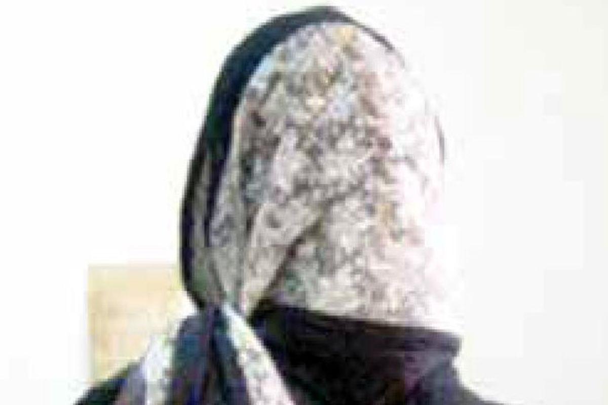 زن شیرازی که 3 شوهرش را کشت / او همزمان در عقد 2 مرد بود!+ عکس