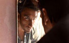 «پسر خیابان» از هند به اسکار میرود