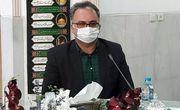 پرداخت 2400 میلیارد ریال از ارزش افزوده به دهیاریهای استان سمنان