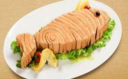 4 روش مطمئن برای تشخیص کنسرو ماهی سالم
