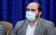 لغو محدودیت تردد شبانه در تهران در دست بررسی