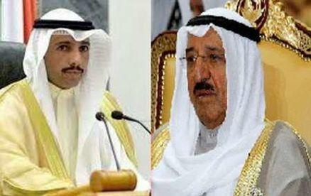 ابراز همدردی مقامات کویتی درخصوص حادثه ساختمان پلاسکو