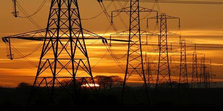 نیروگاه های سیکل ترکیبی پیشتاز در تولید برق