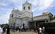 سریلانکا بمبگذاریهای اخیر را انتقام حمله به مساجد نیوزیلند دانست