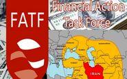 عجله دولت برای اجرای برنامه اقدام FATF/ مصوبه دولت جایگزین لایحه دو فوریتی شد