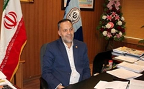 حضور پررنگ بانک سپه در عرصههای مختلف اقتصادی آذربایجان غربی
