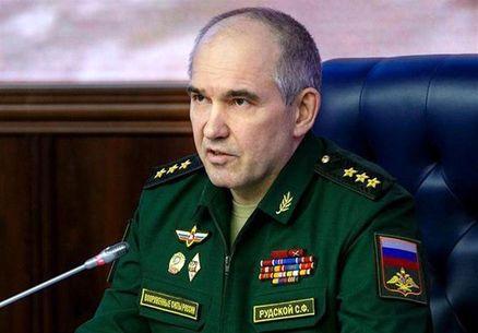 مسکو: مناطق تحت کنترل ارتش سوریه ۲ برابر شده است