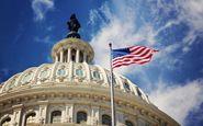 لوایح مجلس نمایندگان آمریکا برای تنبیه سعودیها در پرونده خاشقجی و جنگ یمن