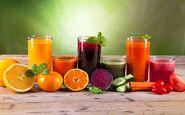 ۵ نوشیدنی مفید برای سلامت قلب
