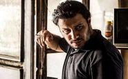 جواد عزتی با «دوزیست» به جشنواره فجر امسال می رود