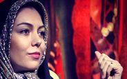 اولین عکس ها از سنگ مزار آزاده نامداری