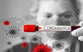 فیلم/ آزمایش موفقیتآمیز داروی جدید برای کرونا