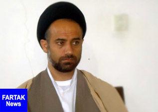 اقتدار مسلمانان درپرتو اتحاد و همبستگی است/لزوم حمایت از مردم یمن