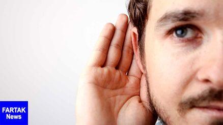 اگر با افراد ناشنوا و کمشنوا مواجه شدید، این نکات ساده را رعایت کنید