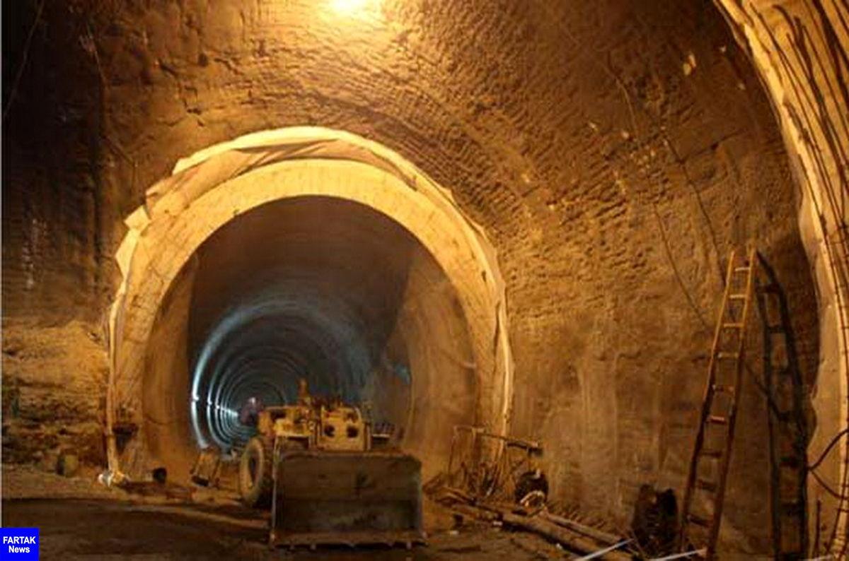 فاز دوم مترو پردیس به طول 25 کیلومتر اجرا می شود