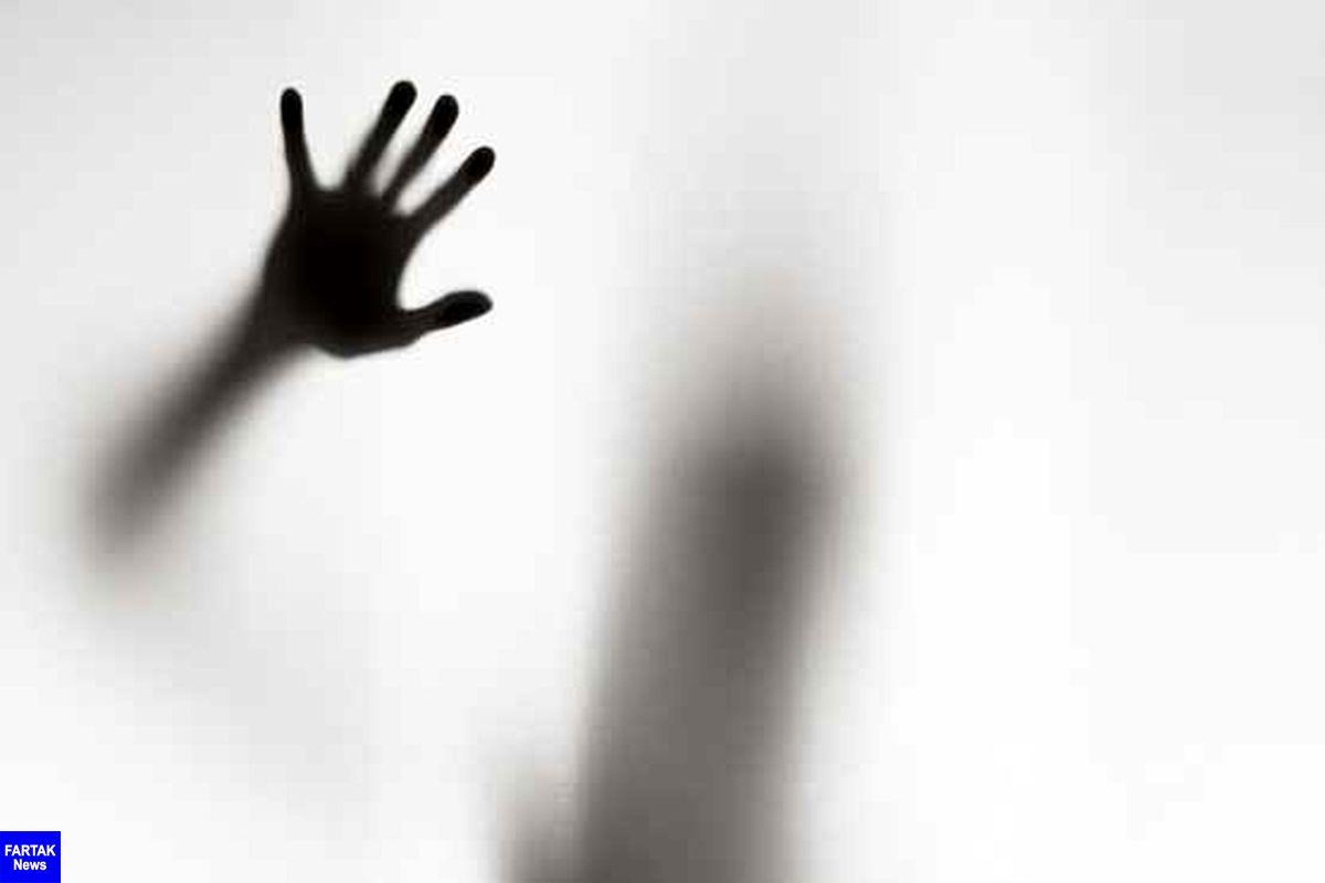 دستگیری برادر شکنجه گر پس از 30 ماه تجاوز به خواهرش