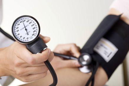 ارتباط هورمون فشار خون با چاقی
