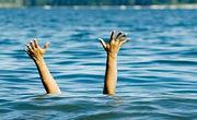 ۲ عابر غیر مجاز در رودخانه مرزی سردشت غرق شدند