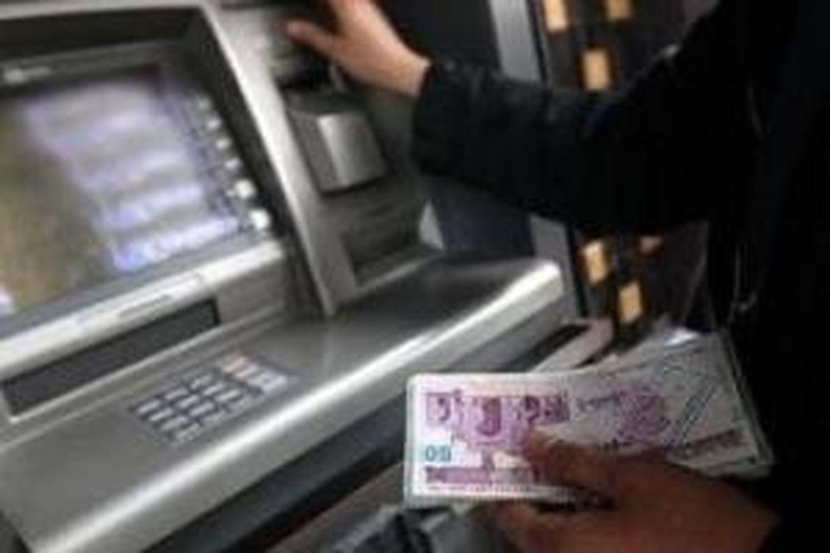 یارانه ۴۵۰ هزار تومانی برای خرید کالای ایرانی