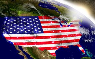گزارش وحشتناک BBC از خارج شدن کنترل کرونا در آمریکا
