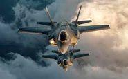 حمله جنگندههای اسرائیلی به جنوب نوار غزه