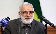 رئیس کمیته امداد کشور: مناطق محروم در اولویت ساخت مسکن هستند