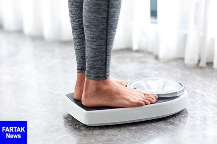 کاهش وزن روی مغز انسان چه تاثیری میگذارد؟