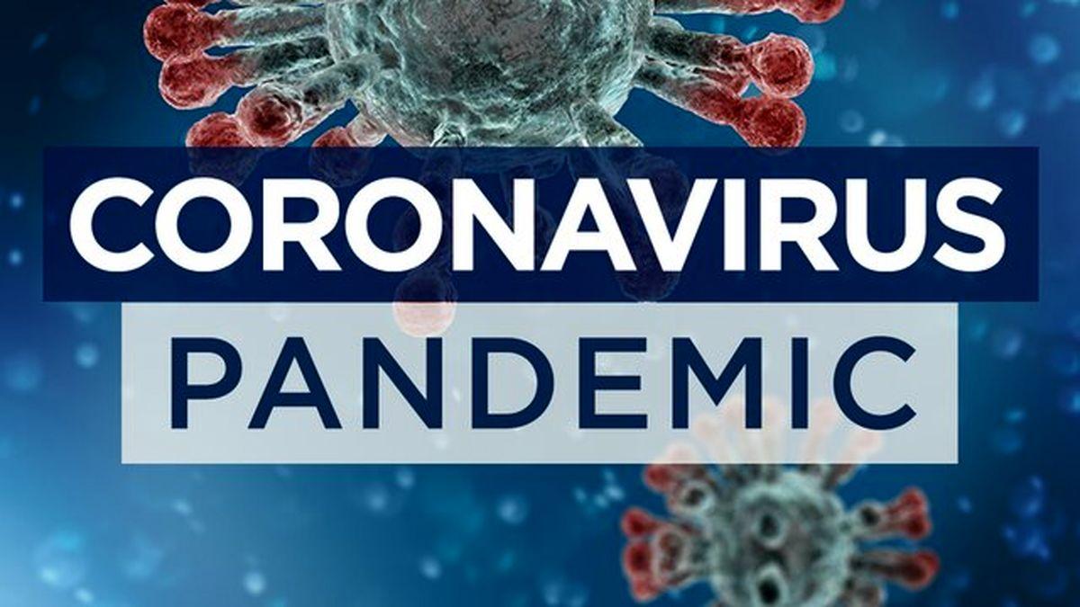 پنجشنبه 20 شهریور| تازه ترین آمارها از همه گیری ویروس کرونا در جهان