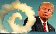 راهبرد اتمی ترامپ و زمزمه تکرار جنگ سرد