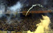 رای انضباطی جام حذفی و اتفاقات هفته پایانی لیگ برتر اعلام شد