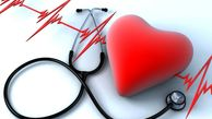 آشنایی با 9 دلیل ابتلا به سکته قلبی