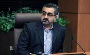 افزایش شمار مبتلایانِ ایرانی کروناویروس به ۴۳ نفر / ۸ نفر جان باختند
