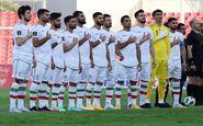 ایران-عراق؛بیرانوند درگیر شد/آزمون گل مردود زد!