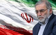 سفیر ایران در یمن:راه پیشرفت علمی ایران متوقف نخواهد شد