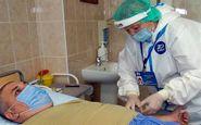 آزمایش نخستین واکسن جهان علیه کرونا موفقیت آمیز بود
