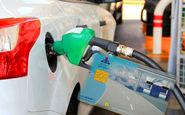 طرح الزام استفاده از کارت سوخت شخصی به کل کشور رسید!
