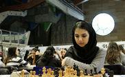 تساوی خادمالشریعه در جام باشگاههای زنان اروپا
