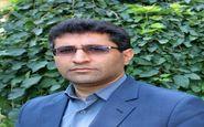  جذب ۲۲۰ میلیارد ریال تسهیلات خرید ادوات و ماشین آلات کشاورزی در شهرستان کرمانشاه