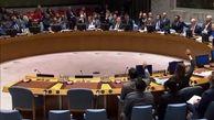 شورای امنیت با ادامه فعالیت کمیته یمن موافقت کرد