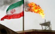 تحریم های آمریکا علیه نفت ایران به نفع چه کسانی است؟