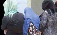 اقدام شوم زوج جوان در یک آگهی لو رفت/ اعترافات تکاندهنده !