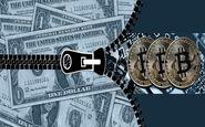 بیت کوین و طلا زیر سایه دلار / اقدام جدید چین برای ارزهای دیجیتالی