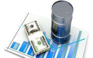 جزئیات برنامهریزی بخش خصوصی برای صادرات نفت خام