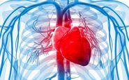 ۴ علامت ویژه که خبر از بیماری قلبی می دهد